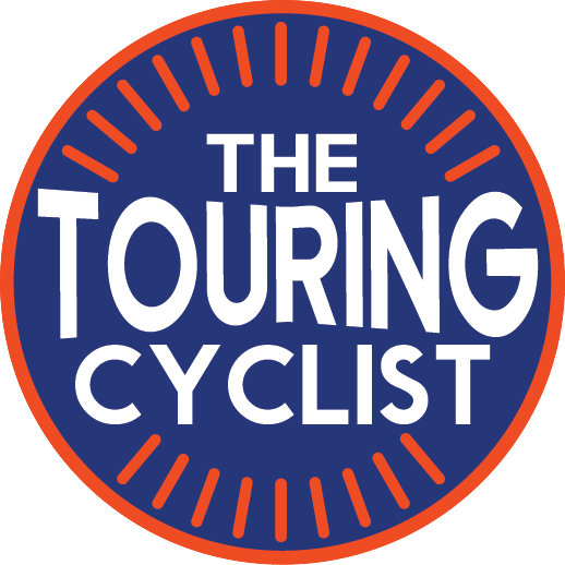 The Touring Cyclist