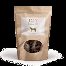 Joy Organics Joy Organics Beef Flavored Dog Treats (Qty 30)