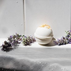 Life Elements Life Elements Bath Bombs