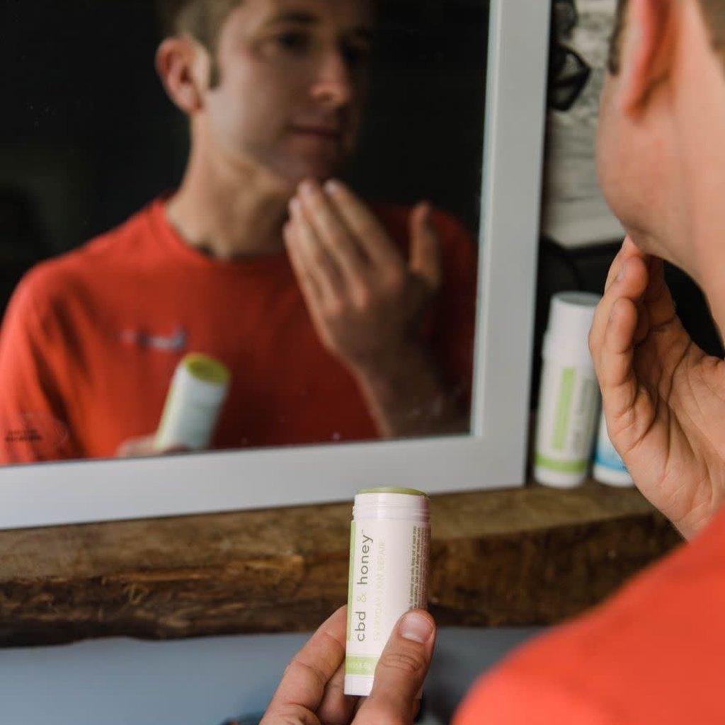 Life Elements Life Elements Skin Repair Sticks