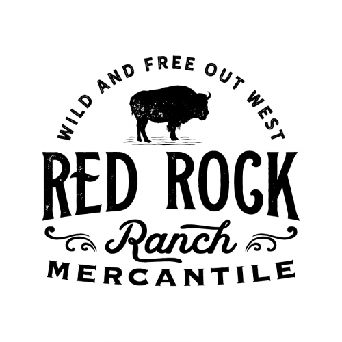 Red Rock Ranch Mercantile