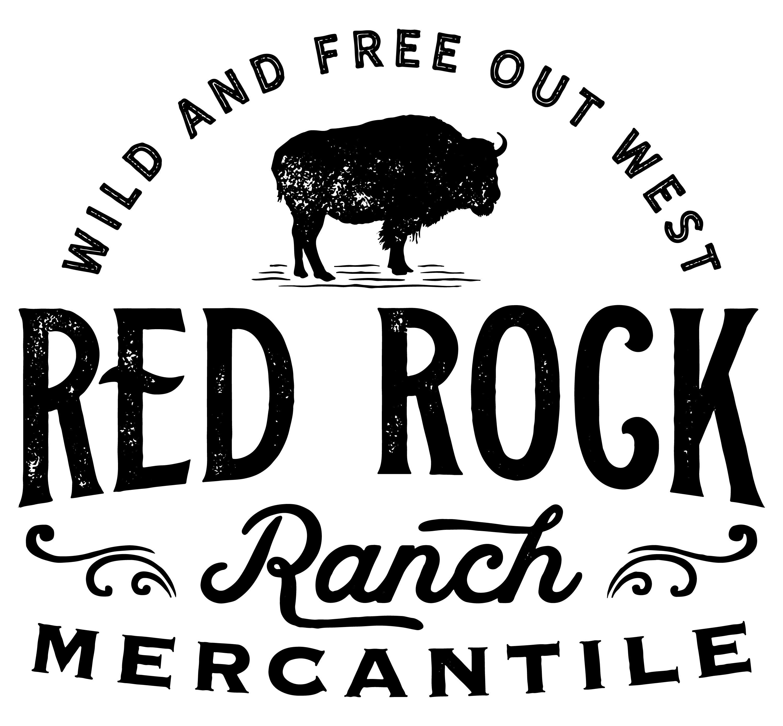 Red Rock Ranch Mercantile