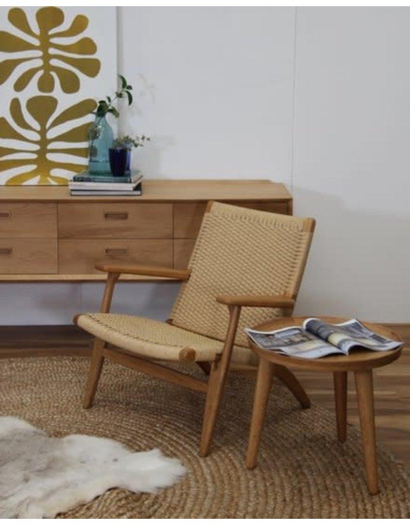 SATARA Roxane Lounge Chair