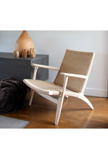 SATARA Roxane Lounge Chair