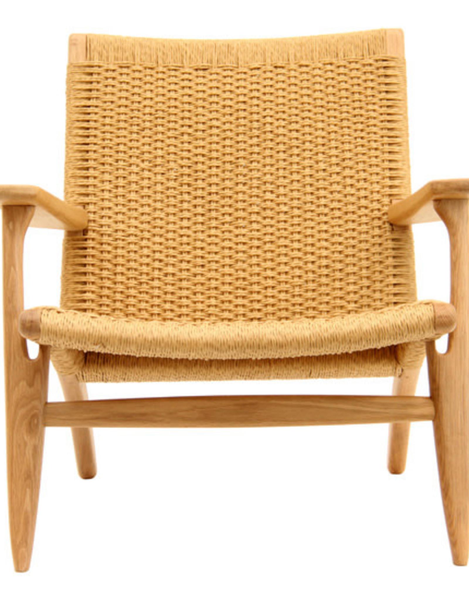 Roxane Lounge Chair