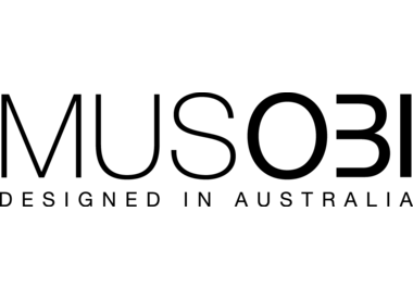 MUSOBI