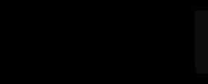 SATARA