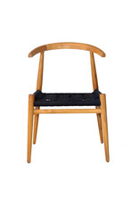 SATARA Bull Dining Chair