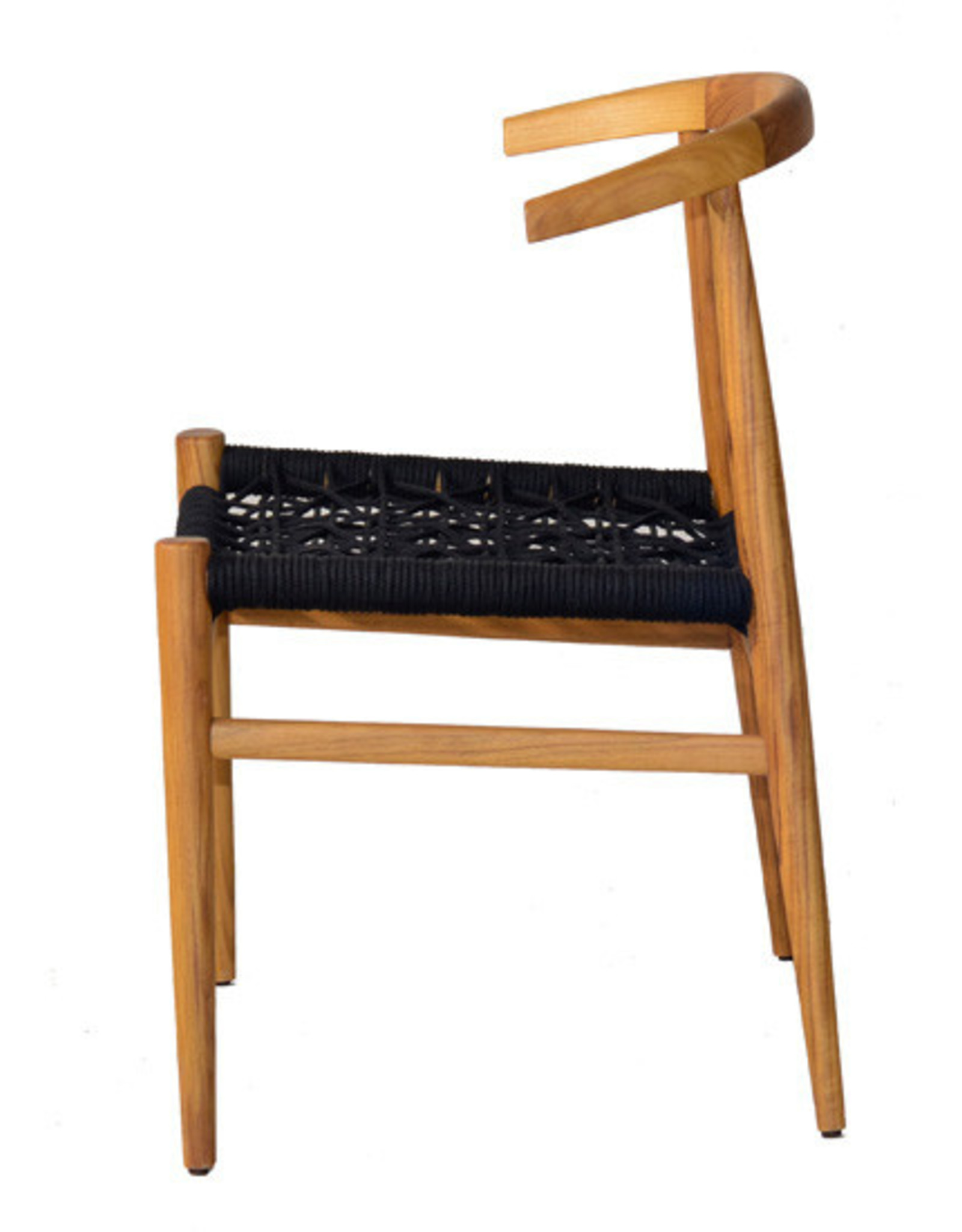 Bull Dining Chair