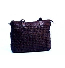 Bethany Handbag