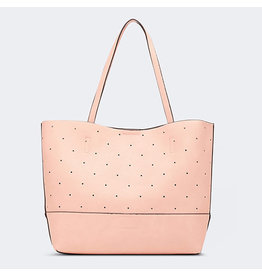 Louenhide Monica Blush Pink Bag