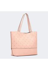 Louenhide Monica Blush Pink Bag