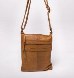 Wendy Sling Bag Dusty Sand