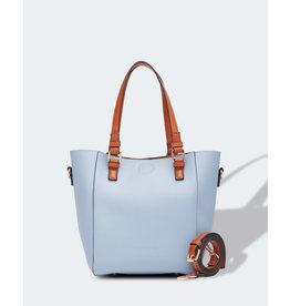 Louenhide Marlow Bag Dusty Blue