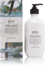 Salus Tuberose & Grapefruit Hydrating Hand Wash 500ml