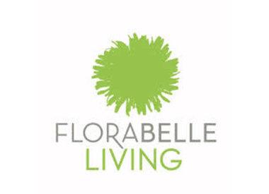 Florabelle