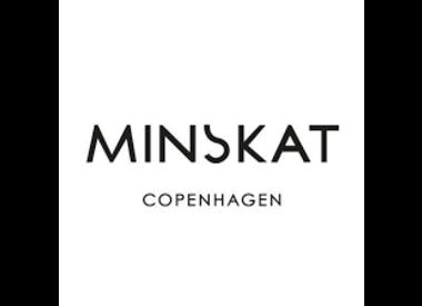 Minskat