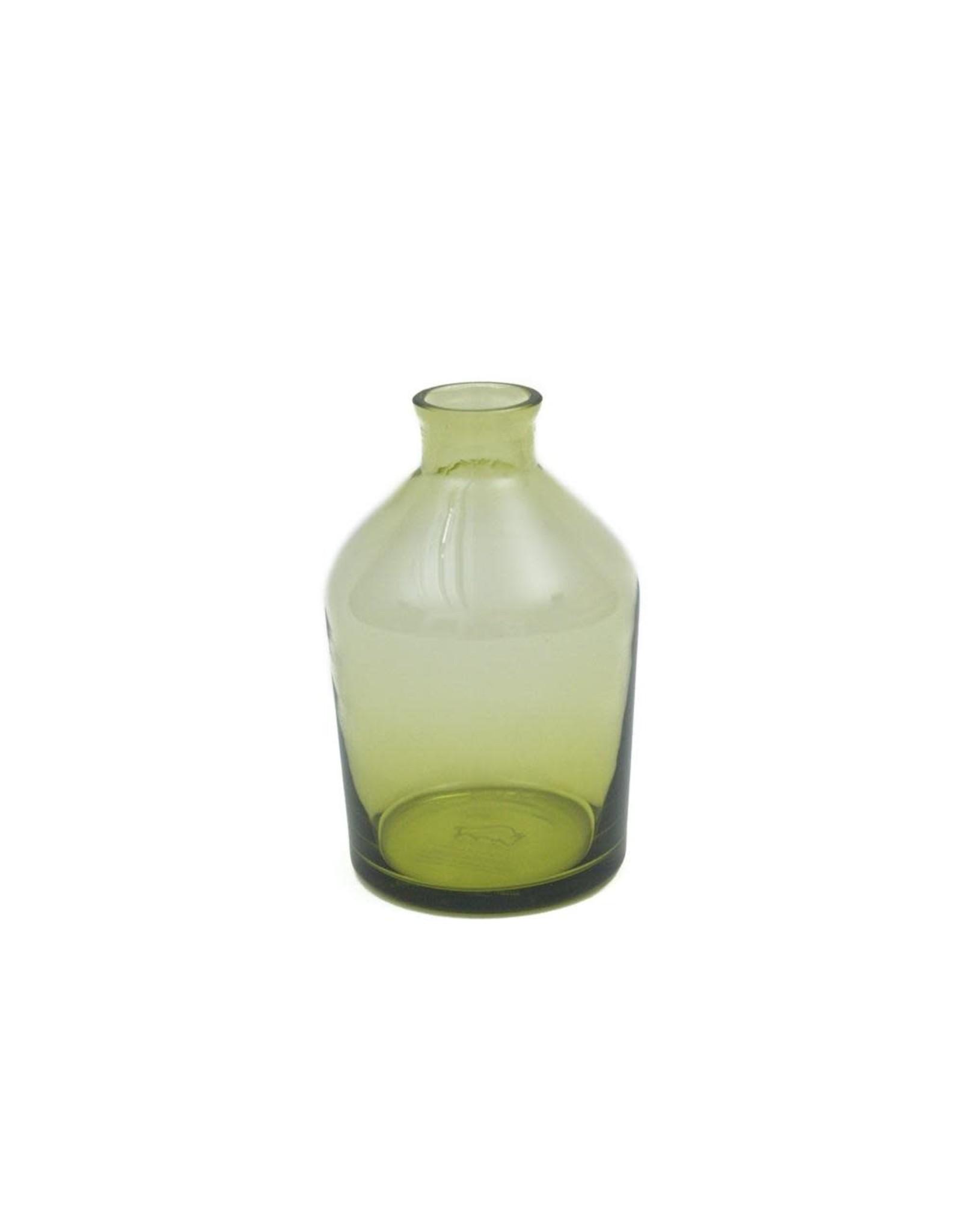 Brisonhome Fleur Vase