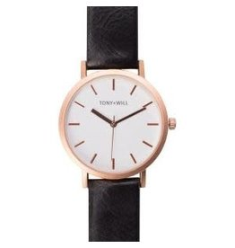 Rose Black Watch