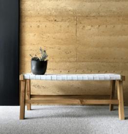 SATARA Noah Belt Chair