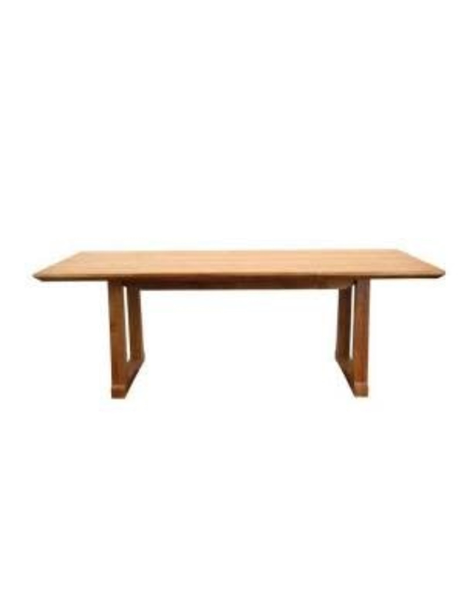 SATARA Sequoia Dining Table
