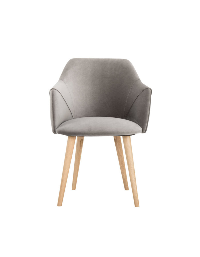 SATARA Brent Dining Chair