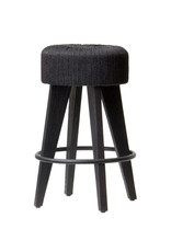 Pican Kitchen Stool