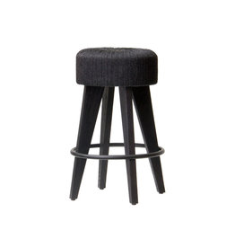 SATARA Pican Kitchen Stool