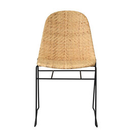 SATARA Surya Dining Chair