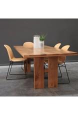 SATARA Surya Dining Chair