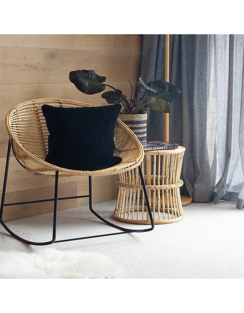SATARA Bella Rocking Chair