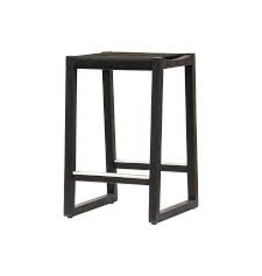 SATARA Rodos kitchen Stool