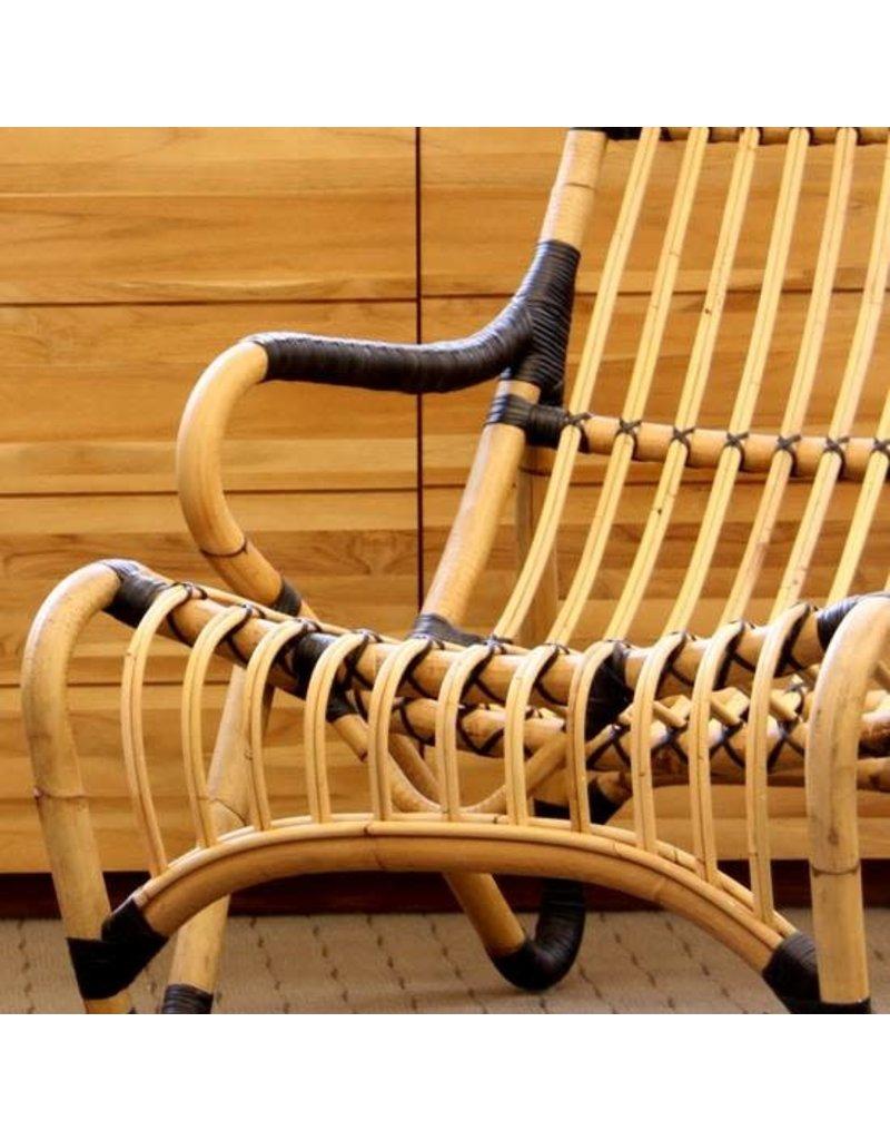 SATARA Bali Lounge Chair