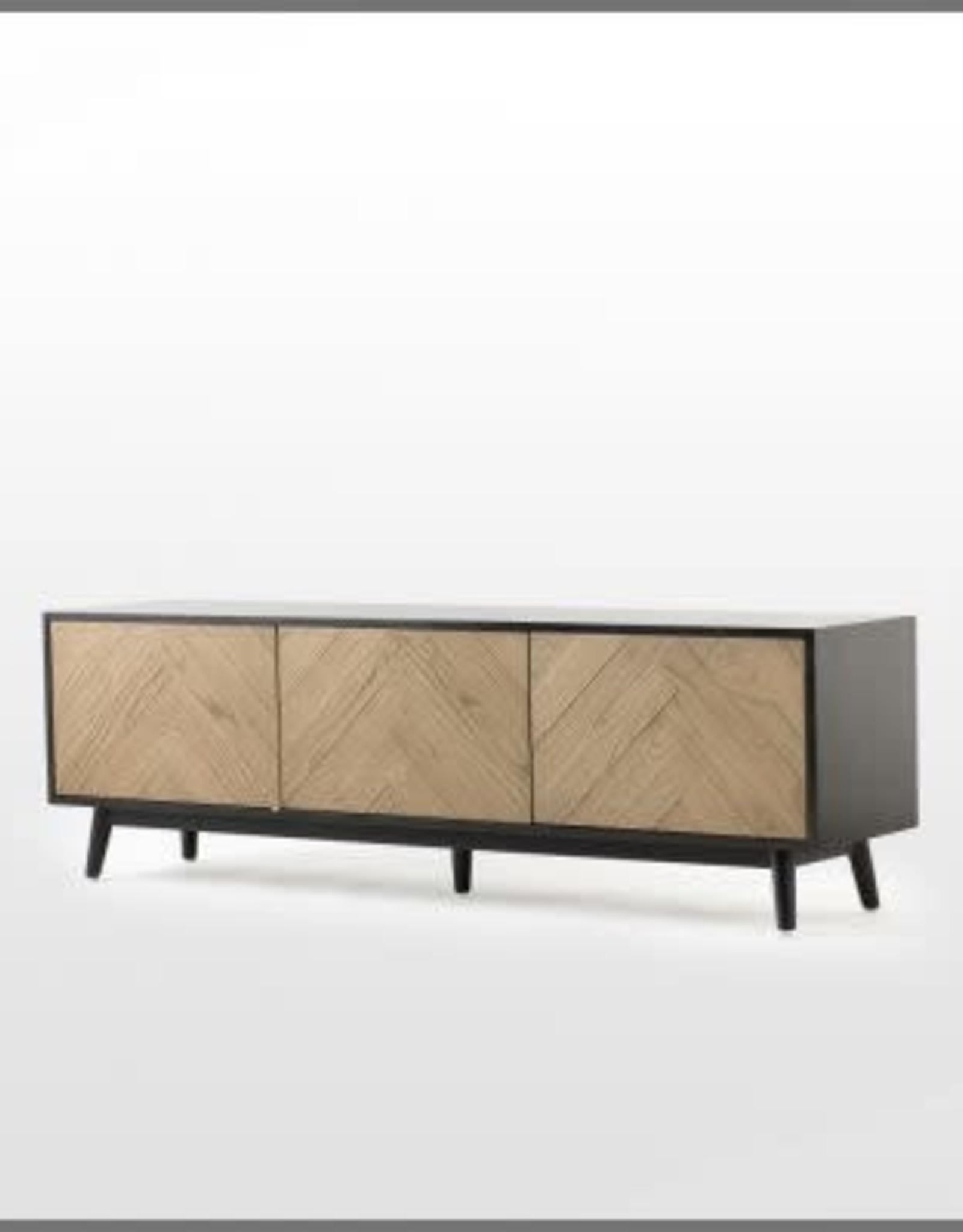 Emilio Side Board/TV Stand