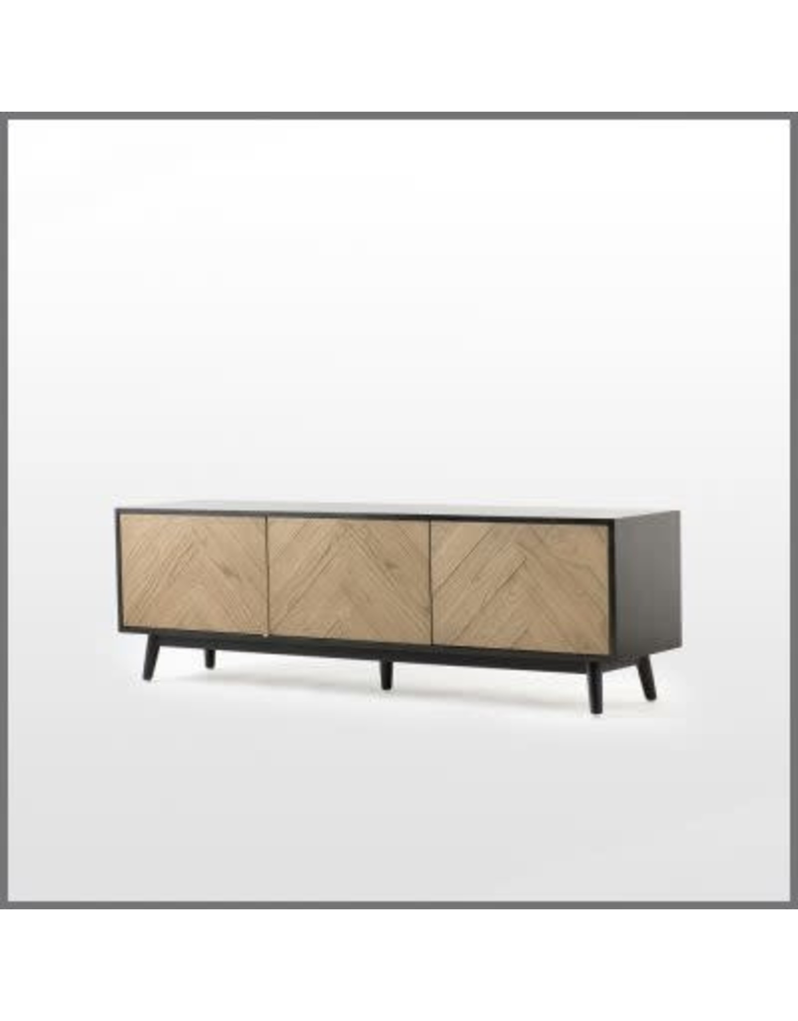 Horgans Emilio Side Board/TV Stand
