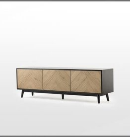 Emilio Side Board/TV Stand