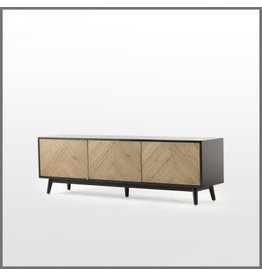 Horgans Emilio Side Board/TV Stand