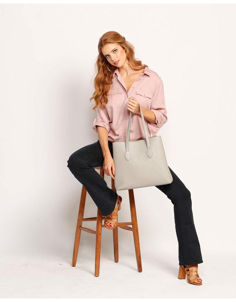 Louenhide Bickle Handbag