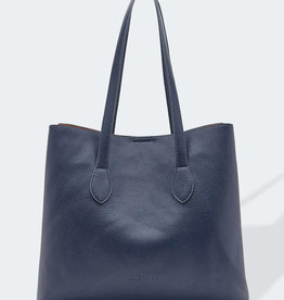 Bickle Handbag Black