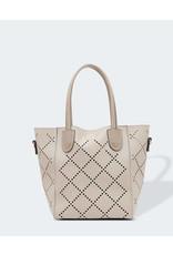 Louenhide Baby Bermuda Putty Bag