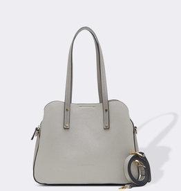 Santosa Grey Bag