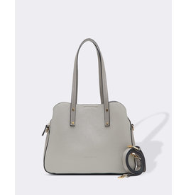 Louenhide Santosa Grey Bag