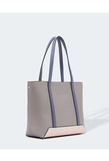 Louenhide Trixie Grey Bag