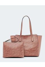 Louenhide Franco Croc Spice Bag