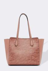 Franco Croc Spice Bag