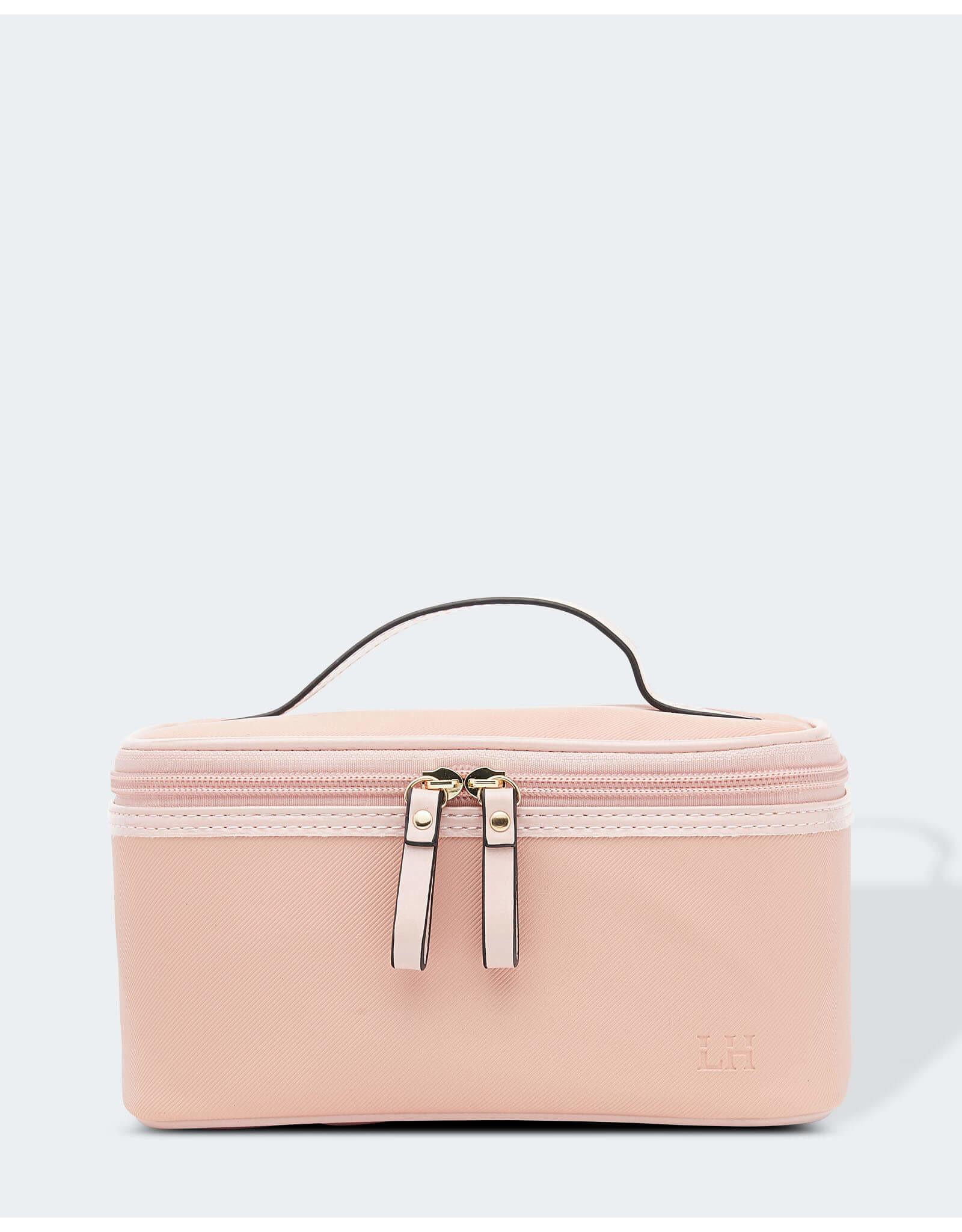 Louenhide Paris Pale Pink