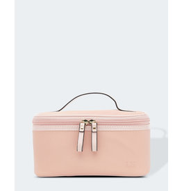 Louenhide Paris Pale Pink