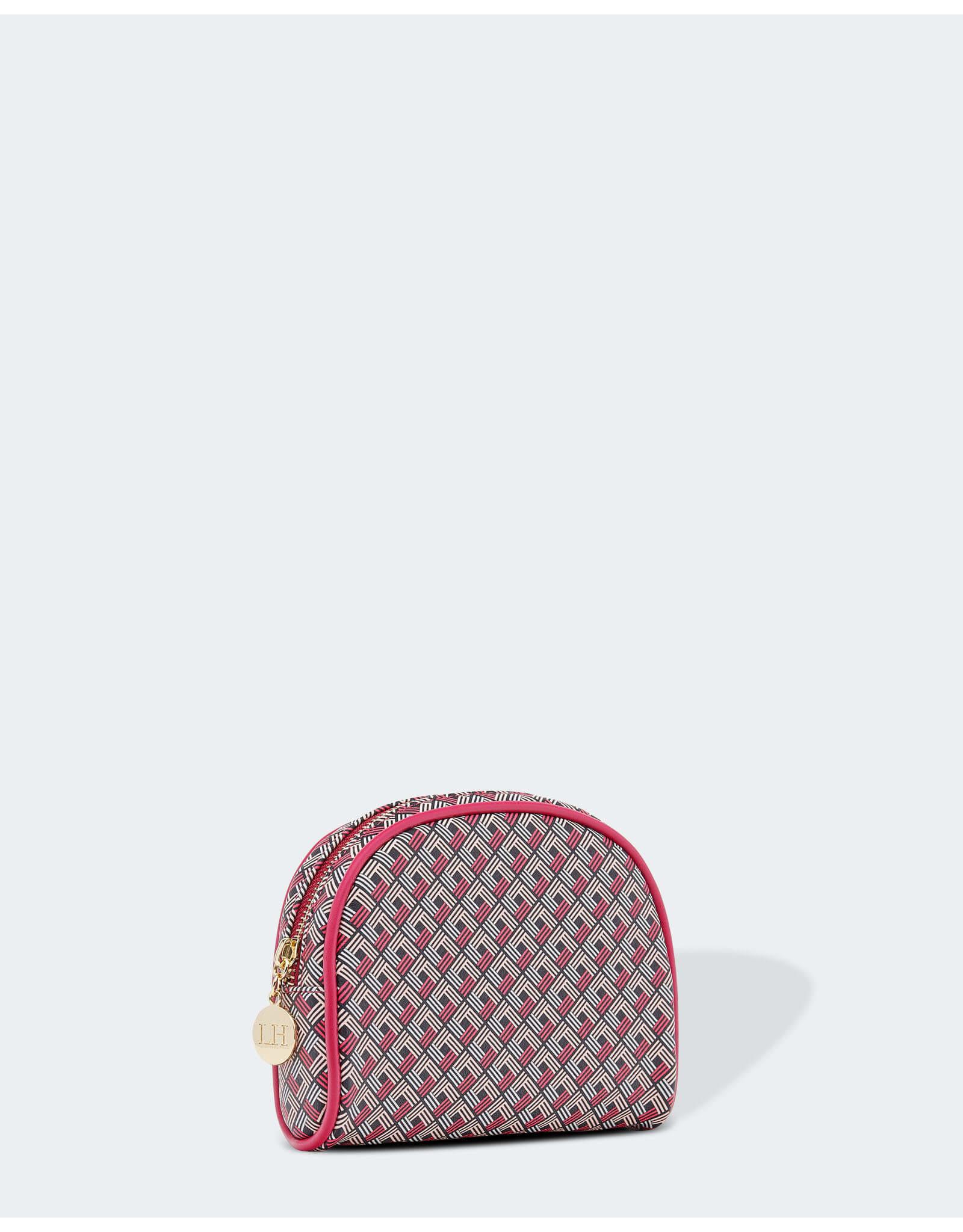 Louenhide Imogen Raspberry Case