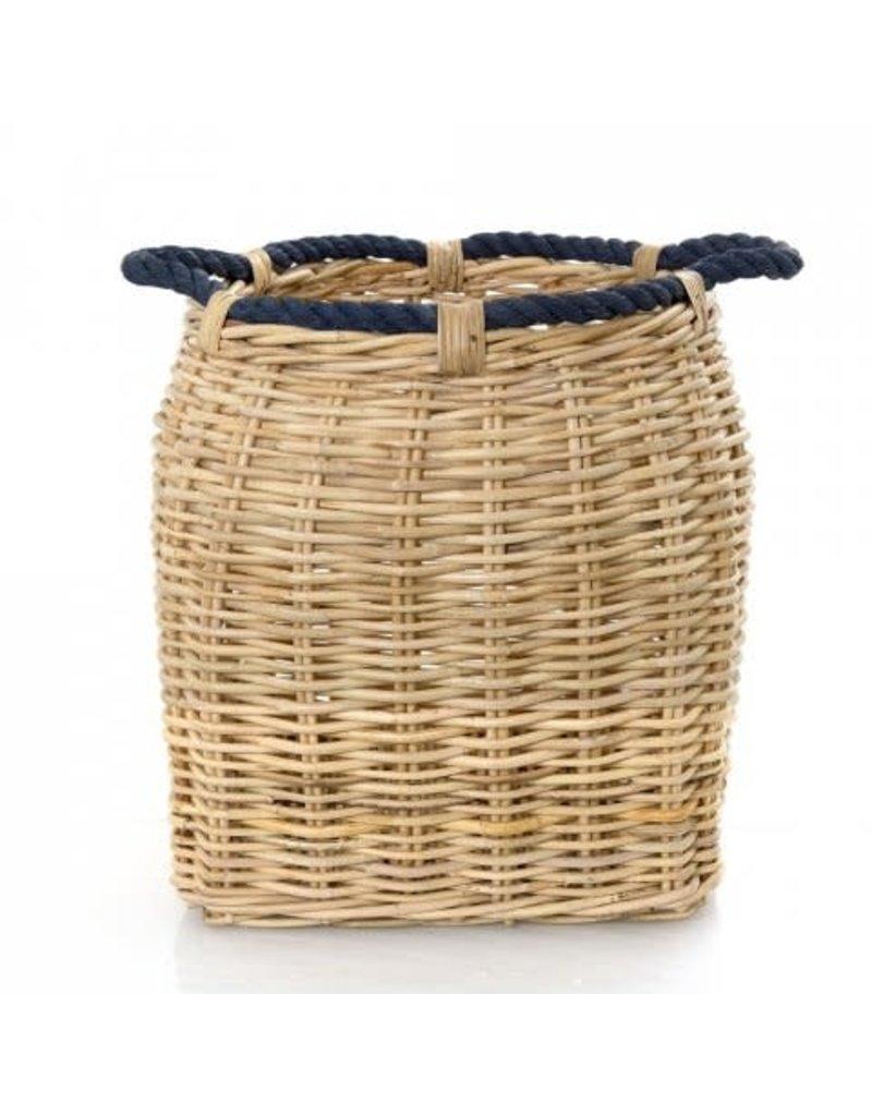 Florabelle Comores Basket