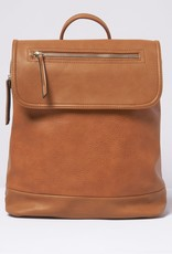 Urban Originals Lovesome Backpack - Tan